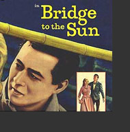 Bridge to the Sun